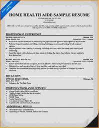 Sample Resumes For Stay At Home Moms Best Stay Home Mom Resume Musiccityspiritsandcocktail