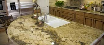 add more value to your home through granite countertops bbg granite marble