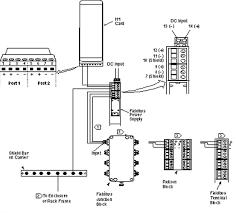 november 2012 ~ process control & instrumentation Profibus Wiring Diagram fieldbus wiring diagram siemens profibus connector wiring diagram