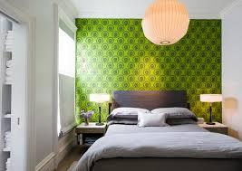 Living Room Wallpaper  High Definition Living Room Sets Home Wallpaper Room Design Ideas