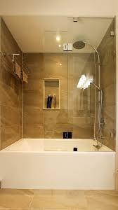 modern shower head recessed bathroom lighting. Toronto Folding Shower Doors Bathroom Modern With Wall Sculptures Rainfall Showerhead Head Recessed Lighting R