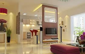 Kitchen Living Room Divider Living Room Partition Furniture Fair Picture Of Living Room