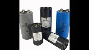 Run Capacitor Sizing Chart Start Capacitor For Pool Pump Start Capacitor Sizing Chart
