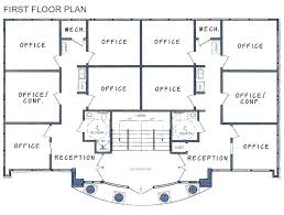 Architecture Housing Floor Plans Post Awesome Draw Floor Plan Online Floor Plan Generator