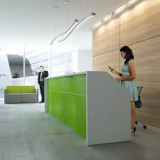 modern reception desk set nobel office. offers modern contemporary and custom reception desks receptionist furniture for offices as well desk set nobel office