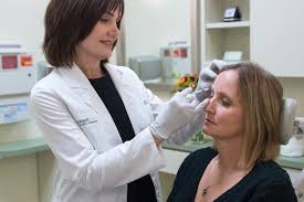 Image result for DENTIST WITH BOTOX SPECIALIZATION