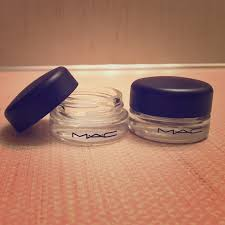 empty gl mac jars conners