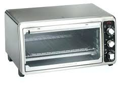 hamilton beach countertop oven beach oven qty with convection and rotisserie manual hamilton beach toaster oven