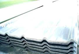 roofing panels ed plastic sheeting suppliers clear roof sheets corrugated fiberglass pane