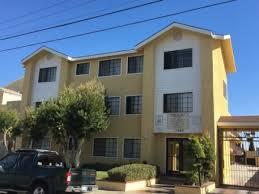 Listing Property For Rent Rental Listings In Gardena Hawthorne Redondo Beach Rentals