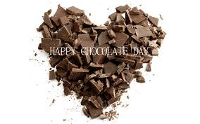 Image result for images for Chocolate Day