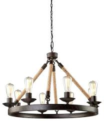 artcraft lighting chandelier also lighting 8 light rope chandelier beach style chandeliers artcraft lighting castello chandelier