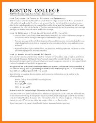 suspension letter for student apgar score chart suspension letter for student college suspension appeal letter sample financial aid suspension appeal letter 70856328 png