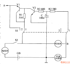 typical hand off auto wiring diagram typical wiring diagrams
