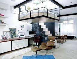 Small Picture How Cool Your Home Can Be 27 Innovative Ideas of Interior Designs