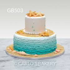 Carlos Bakery Recently Added