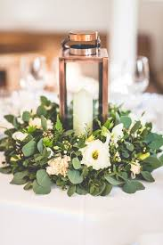 Lantern wedding centerpiece Flower The 25 Best Ideas About Lantern Wedding Centerpieces On Meditrans Ip The 25 Best Ideas About Lantern Wedding Centerpieces On Pine Cone