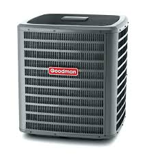 trane air conditioner prices. Trane Xr13 Pricing 3 Ton Air Conditioner Price Prices A