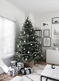Christmas dcor