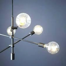 west elm light bulbs west elm light bulbs west elm office west elm globe light bulb