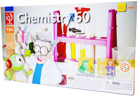 chemistry science fair projects chem science fair experiments image of edu 7075 home kitchen chemistry 60 science kit
