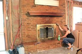 mortar for fireplace 1 of chimney mortar repair caulk