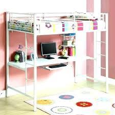 cool teenage furniture. Teen Girl Desk Chair Cool Chairs Teenage Medium  Size Of Furniture