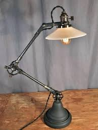 industrial desk lamp. Target Lamp Pipe Medium Size Of Industrial Desk Tutorial Vintage Table Kit G