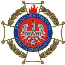 dzień strażaka   Gmina Jakubów