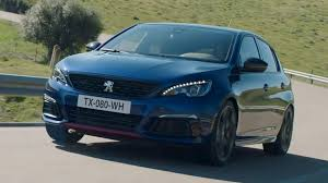 2018 peugeot 308 gti. unique 2018 2018 peugeot 308 gti throughout peugeot gti