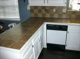ceramic tile kitchen pictures porcelain