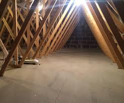 attic lighting. PENDANT LIGHTING Attic Lighting C
