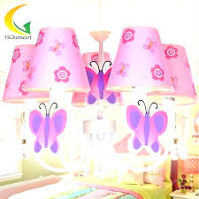 chandelier for kids room pink bedroom chandelier kids bedroom chandelier modern chandelier bedroom chandeliers room lighting chandelier for kids