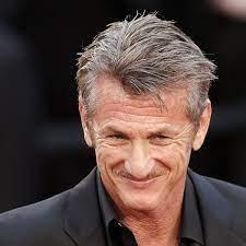 Dritte Ehefrau ist 28: Sean Penn hat wohl heimlich geheiratet - n-tv.de