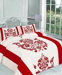 88 most rless red duvet cover double duvet covers uk king size duvet sets polka dot duvet cover red and grey duvet cover innovation