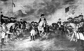 wilmington campaign of 1781 ncpedia