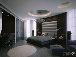 Luxury Small Bedroom Designs Luxury Small Bedroom Designs Grey Fur Rug On The Soft Grey Tile