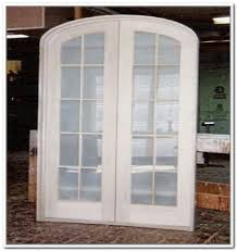 full size of interior 30 x 80 prehung interior door can be installed by yourself
