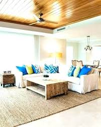 pet proof area rugs pet proof rugs pet proof rugs solutions for resistant dog area pet proof area rugs