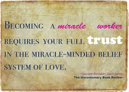 the miracle worker essay miracle worker essay