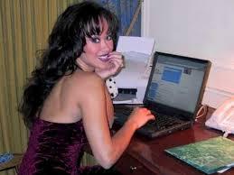 Professional adult porn star sites