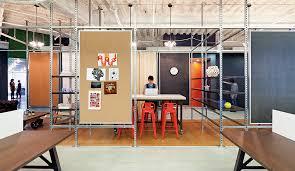 capital office interiors. slide 1 capital office interiors c