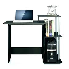 home office wall organization systems. Home Office Wall Organizer Mount Various Pottery Barn . Organization Systems O