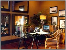best paint colors for small home office best colors for home office
