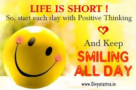 Quotes on smile Divyatattva Positive Quotes Inspiration Motivation Giving Smile 69