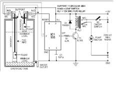 trane heat pump control wiring trane wiring diagram, schematic Heil Heat Pump Wiring Diagram 1992 2 stage heat pump honeywell thermostat wiring likewise goodman wiring diagrams together with 5 ton blower Gibson Heat Pump Wiring Diagram