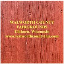 17 Best Walworth County Fairly Famous Places Images In 2017