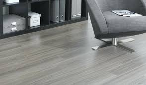 grey vinyl plank flooring grey wood vinyl flooring presents luxury