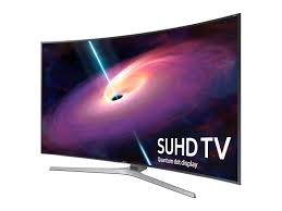 samsung smart tv curved 55 inch. 55\u201d class js9000 curved 4k suhd smart tv samsung tv 55 inch 5