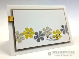 1929 Best Stampinu0027 Up Card Ideas Images On Pinterest  Cards Card Making Ideas Stampin Up